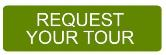 Request your tour