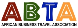 African Business Travel Association