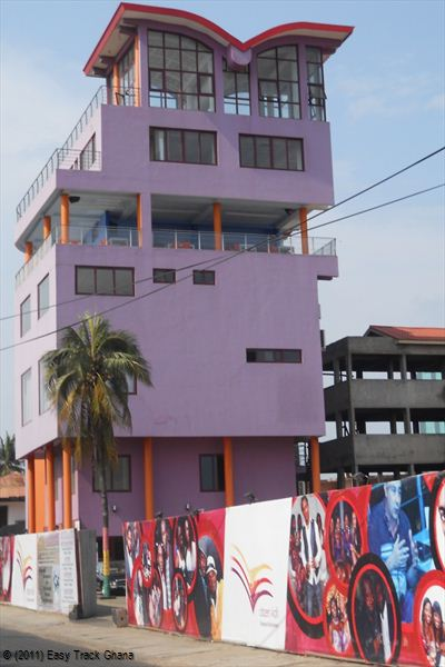 Citizen Kofi's night club in Osu.jpg (400×600)